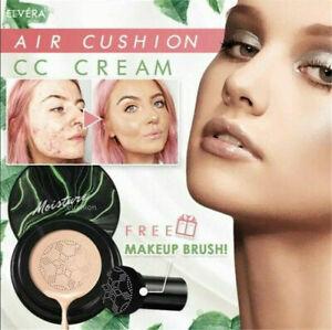 🔥Christmas Sale 50% OFF🔥Flawless CC Cream Foundation