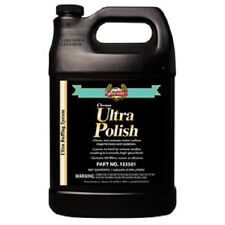 One Gallon Presta Chroma 1500 Ultra Polish 133501 - Automotive Car Paint Repair
