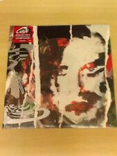 THE CURE-2 LP PICTURE DISCS-TORN DOWN-MIXED UP EXTRAS-RECORD STORE DAY 2018-MSLD