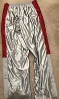 Nike Sweatpants Men's Size 2X Basketball Sweatpants