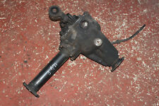 KIA SORENTO 2.5 CRDI 2005 ESTATE AUTO FRONT DIFFERENTIAL 532103E550 53210-3E550