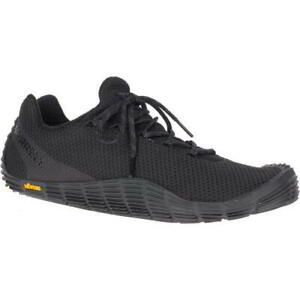 Merrell Mens Move Glove Vegan Barefoot Walking Running Shoes Trainers Size 8-12