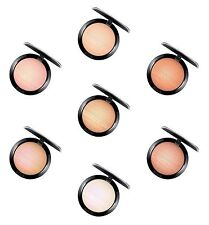 MAC Extra Dimension SKINFINISH Highlighter Face Powder choose your shade