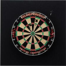 Viper EVA V-Foam Dartboard Surround Wall Protector, New, Free Shipping