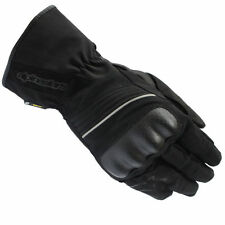 Alpinestars Waterproof Motorcycle Gloves