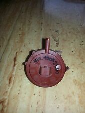 KENMORE WASHER WATER LEVEL PRESSURE SWITCH 131998300 134438301