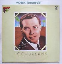 DICK HAYMES - Moonbeams - Excellent Condition LP Record