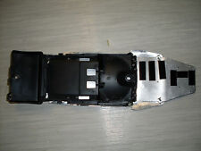 Heck sous revêtement revêtement intérieur suzuki GSXR 600 750 k6 k7 *** racing ***