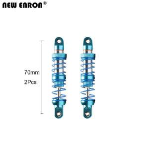 RC 1/10  70 80 90 100 110 120mm Shock Absorber Damper for SCX10 90046  TRX4 D90