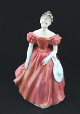 Royal Doulton Figurine Winsome Hn 2220 Nice Vintage 1959