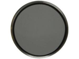 43mm ND4 (2 Stop) Neutral Density ND Lens Filter UK Seller