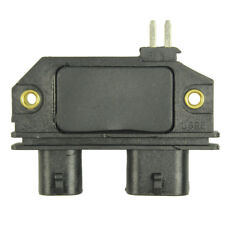 New Ignition Coil Spark Control Module for Chevy Buick Cadillac Geo GMC Pontiac