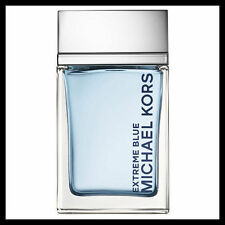 Michael Kors Spray Extreme Fragrances for Men