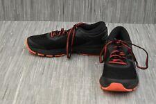 **ASICS Gel-Kayano 25 Lite Show Running Shoe, Women's Size 6.5, Black