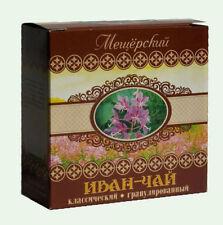 Russische Natur Ivan Tee Weidenröschen Klassische Kapor Meschera Diät Tee 100g