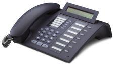 Siemens Optipoint 420 Estándar Manganeso Sistema Telefónico como Nuevo Emb.orig