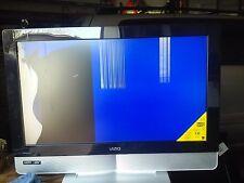 NEW AUO Backlight Inverter 19.31T03.013  4H+V2258.041/C V225-3XX VW32LHDTV40A