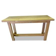 Timber Kitchen Islands & Kitchen Carts