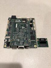 Keynote Photonics 4500 Nir Controller Dlp And Dmd Board Beagle-Bone Is Included!