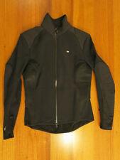 ASSOS Cycling Jackets