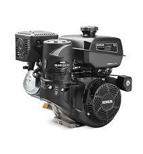 Kohler Command Pro Motor CH395 Electric Star (CH395-0112)