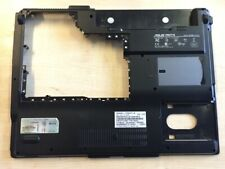 Asus X70S F7KR PRO71S F7SR Lower Bottom Base Chassis Cover Case 13GNDY2AP013