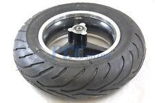 Front Wheel Tire 90/65-6.5 for 40cc 4 STROKE MINI SUPERBIKE DB40A Bike M WM20