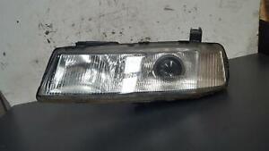 Holden Calibra YE Left Hand Headlight  09/1991-10/1997