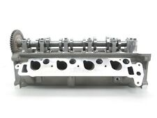 NEW OEM Ford Complete Cylinder Head Assembly RH XC2Z-6049-KA F-150 5.4 V8 97-03