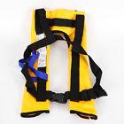 Adult Auto-Inflatable Life Jacket  Aid Sailing Kayak Canoeing Fishing Life Vest