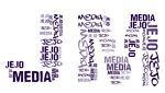 Jejo Media Shop