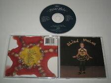 BLIND MELÓN/BLIND MELÓN(CAPITOL/0777 7 96585 2 7)CD ÁLBUM