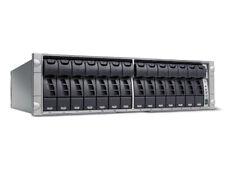 NetApp Fas250 2Tb Filer System