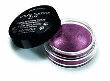 Bourjois Ombretto Color Edition 24h - 05 Prune Nocturne