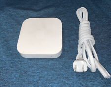 Apple A1392 AirPort Express 802.11n (2nd Generation)
