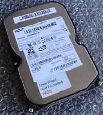 "Disques durs internes Samsung 3,5"""