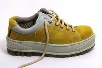 563 Chaussures à Lacets Scouts Désert Baskets Palladium Pallashock Retro 90er 37