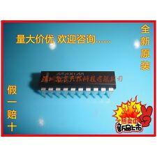 2PCS x MAX038CPP DIP-20 haute fréquence Précision Fonction Générateur de signaux Maxim