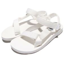 Teva W Original Universal White Women Sports Hiking Sandal 1003987BRWH