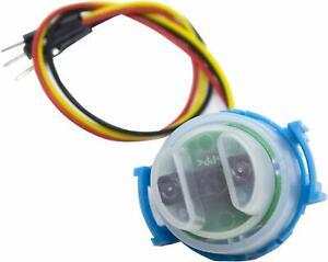 Trübungssensor TS-300B Wasserqulitätssensor Wasser Qualität Sensor Wasser-Sensor