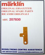 MARKLIN  20783 - 207830 ISOLATORE  ISOLIERUNG 3011 3012 3013 3014 RET800