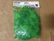 Rite Aid EASTER Reusable No Mess Easter Basket Fill EASTER GRASS