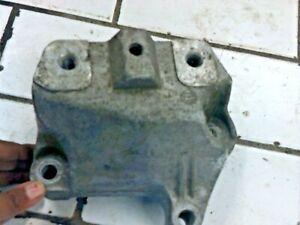 VW, Audi, Seat, Skoda,- Gearbox Mount Bracket =1K0199117AH