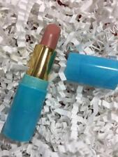TARTE Color Splash Hydrating Lipstick BEACH BABE (pink nude) .035oz Travel Size