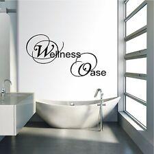 Badezimmer Deko Turkis Gunstig Kaufen Ebay