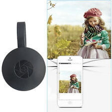 Für Google Chromecast 2 Digital HDMI Media Video Streamer 2.Generation TV-Dongle