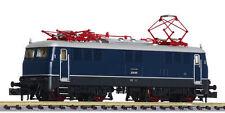 Liliput 162520 Electr. locomotora e 10 001 Epiii azul escala N