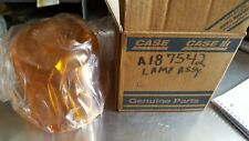 For Cnh A187542 Lens U80b U80 Lv80 921 5150 621b 570lxt580sk580sn721b