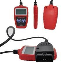 New Car Diagnostic Tool MS309 OBD2 OBDII Scanner Diagnostic Code Reader