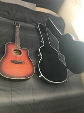 Ibanez Pc15 Pc15-Nt Acoustic Guitar